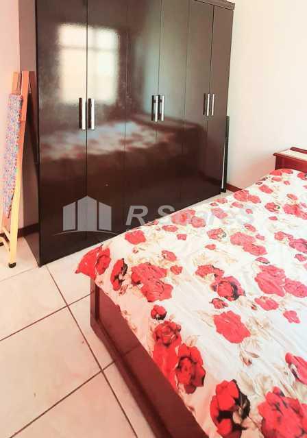 9a7329e6-f62c-4a05-8c44-18887e - Apartamento 1 quarto à venda Rio de Janeiro,RJ - R$ 65.000 - BTAP10003 - 14