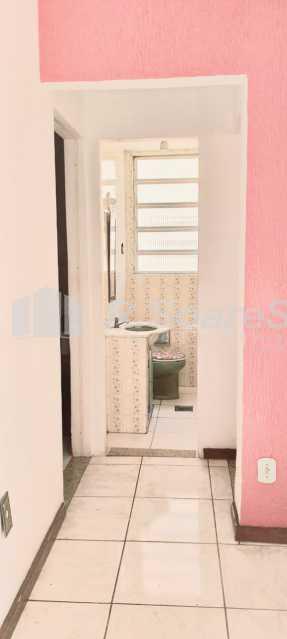 76f821a4-4397-49ab-840f-fd4c66 - Apartamento 1 quarto à venda Rio de Janeiro,RJ - R$ 65.000 - BTAP10003 - 17
