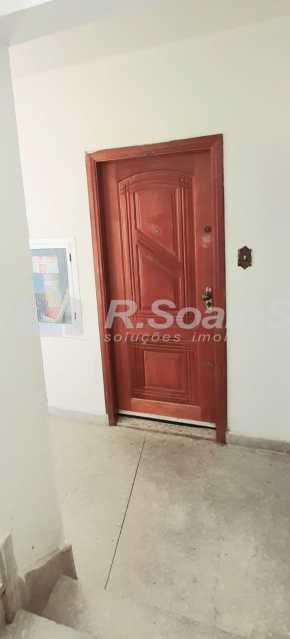 3000d2ec-9d6b-478e-8b7d-6704ef - Apartamento 1 quarto à venda Rio de Janeiro,RJ - R$ 65.000 - BTAP10003 - 9