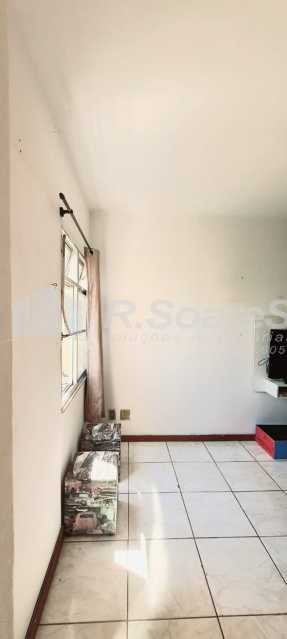 340415a1-52fa-4eb1-914c-48ce81 - Apartamento 1 quarto à venda Rio de Janeiro,RJ - R$ 65.000 - BTAP10003 - 13