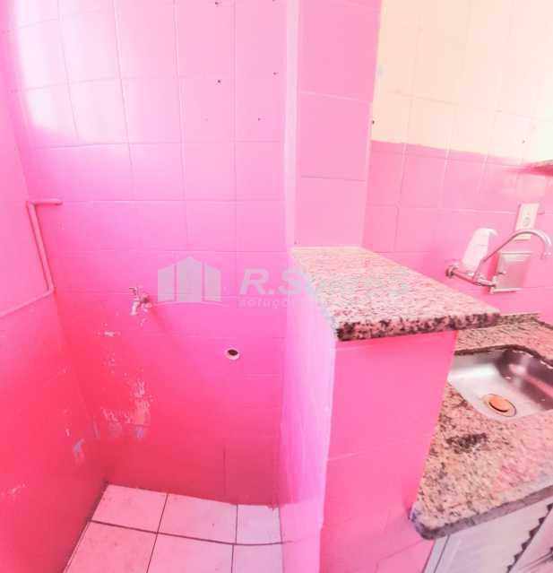 0359384f-bac4-4643-923a-ca880e - Apartamento 1 quarto à venda Rio de Janeiro,RJ - R$ 65.000 - BTAP10003 - 26