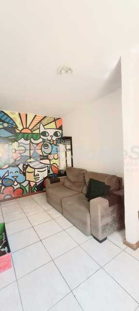 669059eb-8736-4295-8c76-239b64 - Apartamento 1 quarto à venda Rio de Janeiro,RJ - R$ 65.000 - BTAP10003 - 11