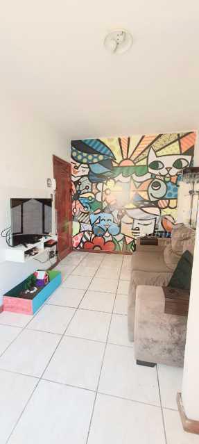 c5bfb760-fdf3-4016-8e9a-c5cb8c - Apartamento 1 quarto à venda Rio de Janeiro,RJ - R$ 65.000 - BTAP10003 - 10