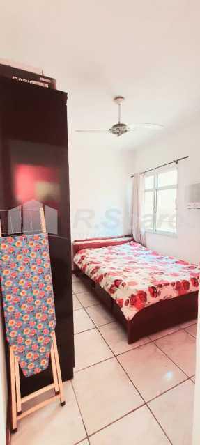 01ac8c48-7db8-40e7-ba5c-c00199 - Apartamento 1 quarto à venda Rio de Janeiro,RJ - R$ 65.000 - BTAP10003 - 15