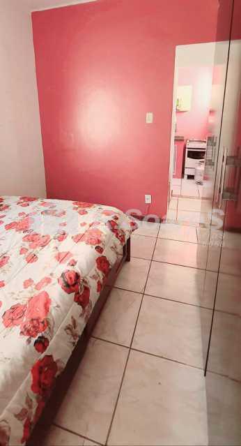 1a3e0894-93db-44a8-8b2b-361b7d - Apartamento 1 quarto à venda Rio de Janeiro,RJ - R$ 65.000 - BTAP10003 - 16