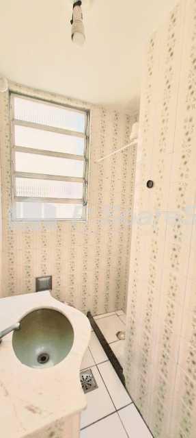 dc793414-cca6-4cc3-8d08-19dc04 - Apartamento 1 quarto à venda Rio de Janeiro,RJ - R$ 65.000 - BTAP10003 - 19