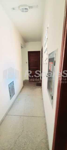 df43e5a1-3696-4a89-abab-9f4852 - Apartamento 1 quarto à venda Rio de Janeiro,RJ - R$ 65.000 - BTAP10003 - 7