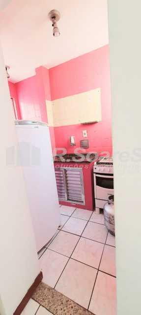 e59dd733-b4ee-4492-8b2d-511caf - Apartamento 1 quarto à venda Rio de Janeiro,RJ - R$ 65.000 - BTAP10003 - 22