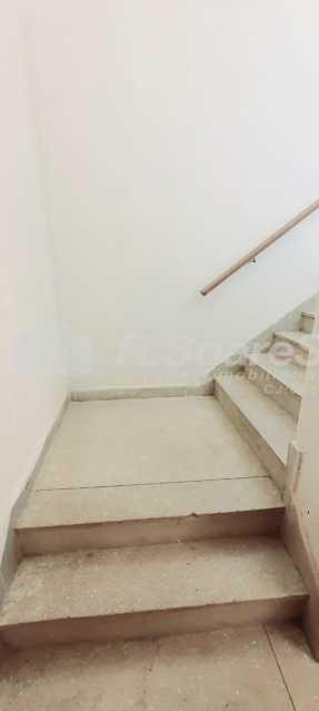 ec3801ee-834e-47c0-8418-e16155 - Apartamento 1 quarto à venda Rio de Janeiro,RJ - R$ 65.000 - BTAP10003 - 6