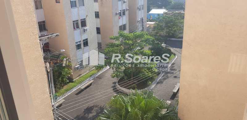 13309_G1591732046 1 - Apartamento 1 quarto à venda Rio de Janeiro,RJ - R$ 65.000 - BTAP10003 - 1