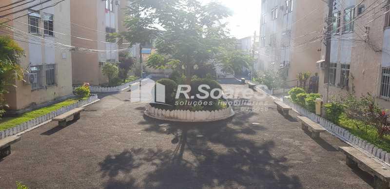 13309_G1591732065 - Apartamento 1 quarto à venda Rio de Janeiro,RJ - R$ 65.000 - BTAP10003 - 4