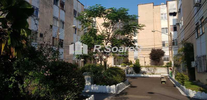 13309_G1591732067 - Apartamento 1 quarto à venda Rio de Janeiro,RJ - R$ 65.000 - BTAP10003 - 3