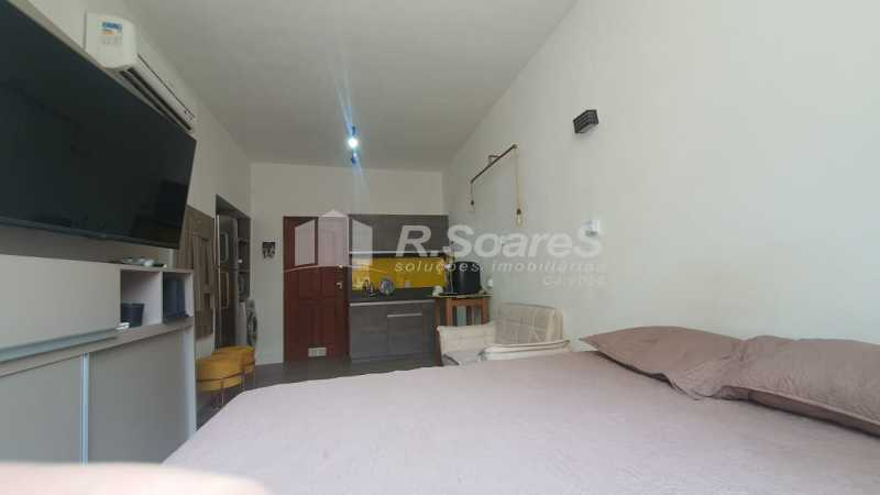 003 - Loft 1 quarto à venda Rio de Janeiro,RJ - R$ 280.000 - LDLO10006 - 4