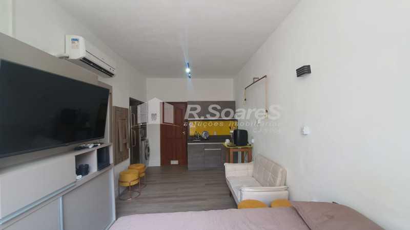 005 - Loft 1 quarto à venda Rio de Janeiro,RJ - R$ 280.000 - LDLO10006 - 6