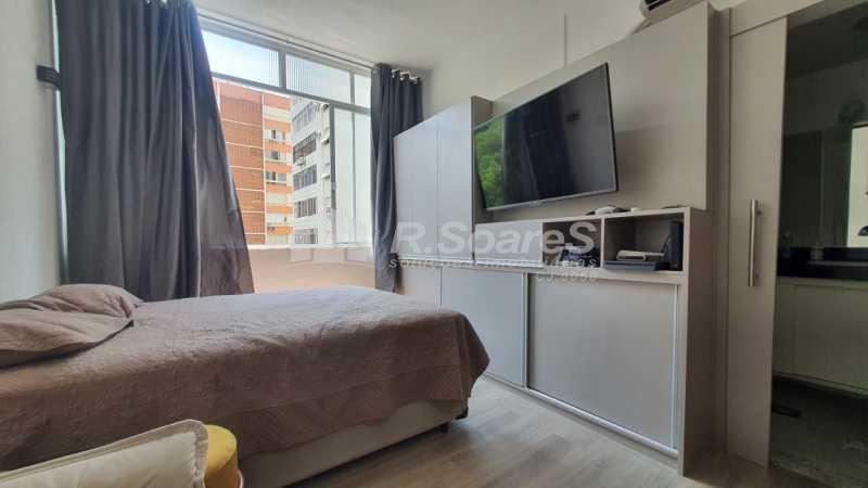 009 - Loft 1 quarto à venda Rio de Janeiro,RJ - R$ 280.000 - LDLO10006 - 10