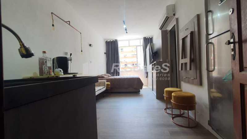 0010 - Loft 1 quarto à venda Rio de Janeiro,RJ - R$ 280.000 - LDLO10006 - 11