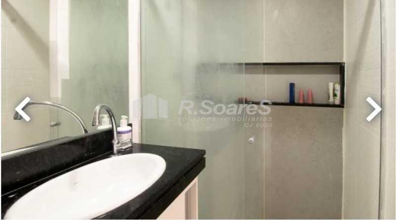 0013 - Loft 1 quarto à venda Rio de Janeiro,RJ - R$ 280.000 - LDLO10006 - 14