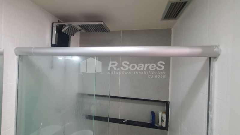 0014 - Loft 1 quarto à venda Rio de Janeiro,RJ - R$ 280.000 - LDLO10006 - 15