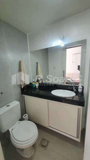 0016 - Loft 1 quarto à venda Rio de Janeiro,RJ - R$ 280.000 - LDLO10006 - 17