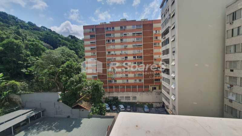 0017 - Loft 1 quarto à venda Rio de Janeiro,RJ - R$ 280.000 - LDLO10006 - 18