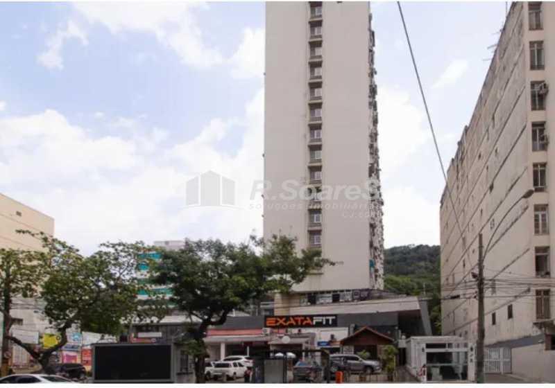 0018 - Loft 1 quarto à venda Rio de Janeiro,RJ - R$ 280.000 - LDLO10006 - 19