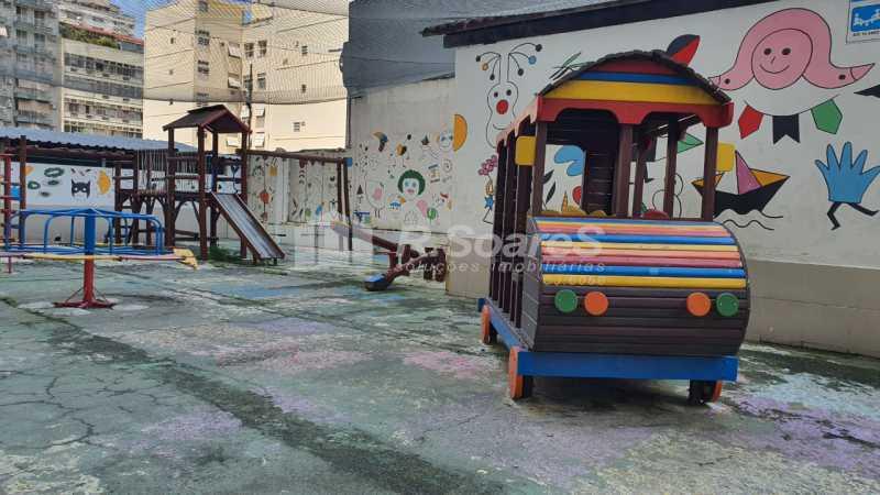 0019 - Loft 1 quarto à venda Rio de Janeiro,RJ - R$ 280.000 - LDLO10006 - 20