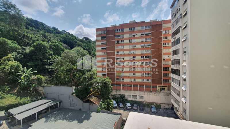 0020 - Loft 1 quarto à venda Rio de Janeiro,RJ - R$ 280.000 - LDLO10006 - 21