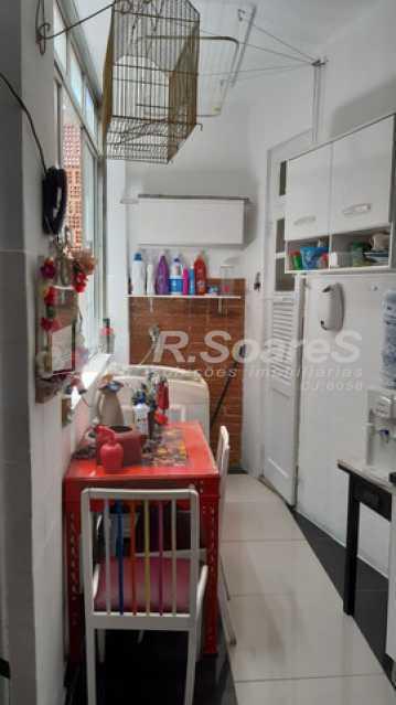 440182605059279 - Apartamento 2 quartos à venda Rio de Janeiro,RJ - R$ 180.000 - LDAP20420 - 5