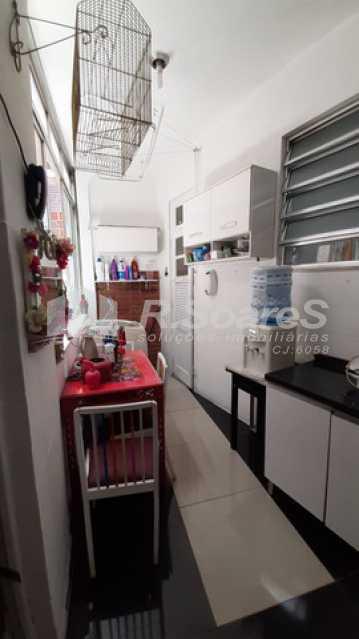 448190606120518 - Apartamento 2 quartos à venda Rio de Janeiro,RJ - R$ 180.000 - LDAP20420 - 4