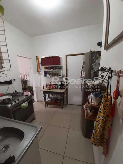 057056834707531 - Apartamento 2 quartos à venda Rio de Janeiro,RJ - R$ 180.000 - LDAP20420 - 7