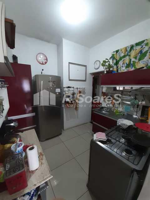 059032111441737 - Apartamento 2 quartos à venda Rio de Janeiro,RJ - R$ 180.000 - LDAP20420 - 8