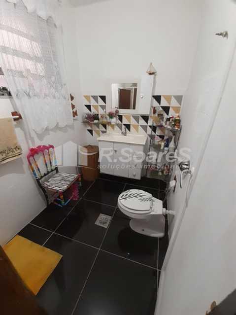 057042714753933 - Apartamento 2 quartos à venda Rio de Janeiro,RJ - R$ 180.000 - LDAP20420 - 10