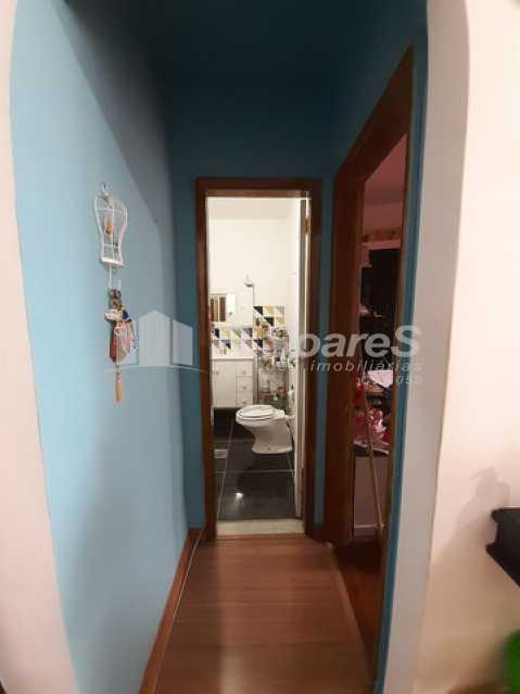 059022477419198 - Apartamento 2 quartos à venda Rio de Janeiro,RJ - R$ 180.000 - LDAP20420 - 14