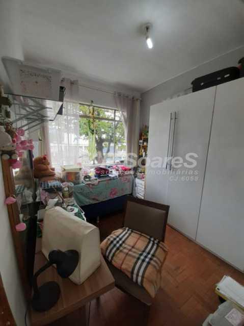 055067594820134 - Apartamento 2 quartos à venda Rio de Janeiro,RJ - R$ 180.000 - LDAP20420 - 11