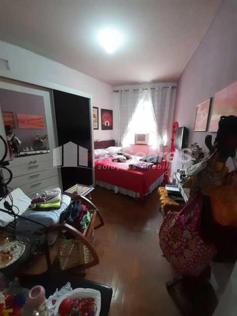 054088597280513 - Apartamento 2 quartos à venda Rio de Janeiro,RJ - R$ 180.000 - LDAP20420 - 12