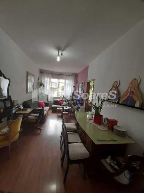 052021477375585 - Apartamento 2 quartos à venda Rio de Janeiro,RJ - R$ 180.000 - LDAP20420 - 3