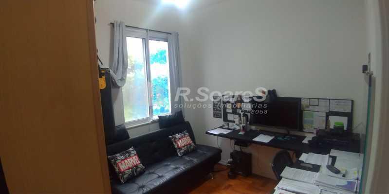WhatsApp Image 2021-03-23 at 1 - Apartamento 2 quartos à venda Rio de Janeiro,RJ - R$ 1.050.000 - LDAP20421 - 8