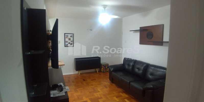 WhatsApp Image 2021-03-23 at 1 - Apartamento 2 quartos à venda Rio de Janeiro,RJ - R$ 1.050.000 - LDAP20421 - 1