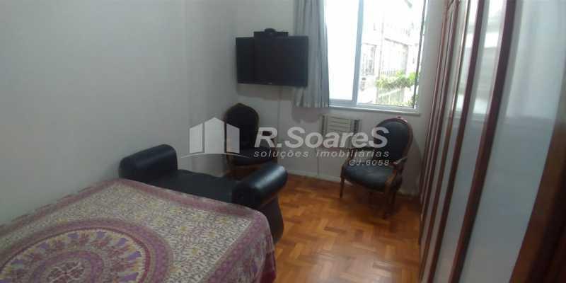WhatsApp Image 2021-03-23 at 1 - Apartamento 2 quartos à venda Rio de Janeiro,RJ - R$ 1.050.000 - LDAP20421 - 7