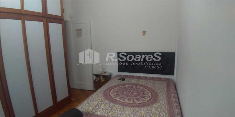 WhatsApp Image 2021-03-23 at 1 - Apartamento 2 quartos à venda Rio de Janeiro,RJ - R$ 1.050.000 - LDAP20421 - 6