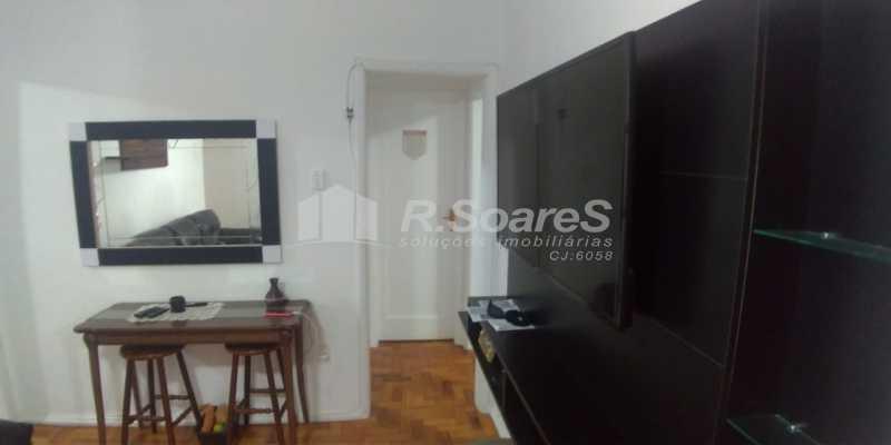 WhatsApp Image 2021-03-23 at 1 - Apartamento 2 quartos à venda Rio de Janeiro,RJ - R$ 1.050.000 - LDAP20421 - 5