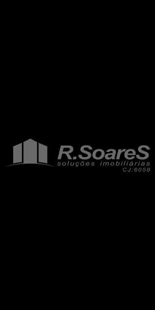 WhatsApp Image 2021-03-23 at 1 - Apartamento 2 quartos à venda Rio de Janeiro,RJ - R$ 1.050.000 - LDAP20421 - 14