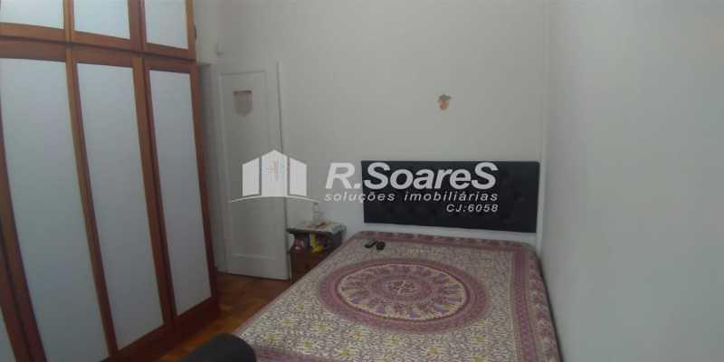 15052_G1616616255 - Apartamento 2 quartos à venda Rio de Janeiro,RJ - R$ 1.050.000 - LDAP20421 - 16