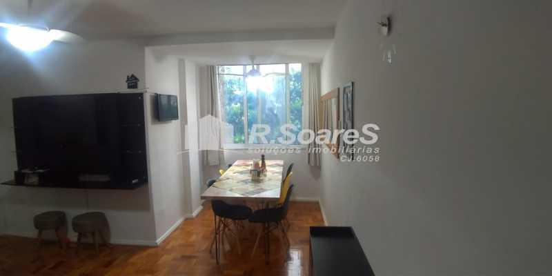 15052_G1616616279 - Apartamento 2 quartos à venda Rio de Janeiro,RJ - R$ 1.050.000 - LDAP20421 - 17