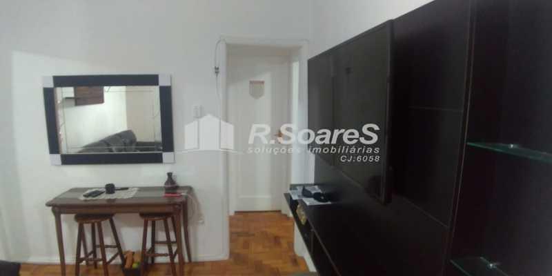 15052_G1616616286 - Apartamento 2 quartos à venda Rio de Janeiro,RJ - R$ 1.050.000 - LDAP20421 - 18
