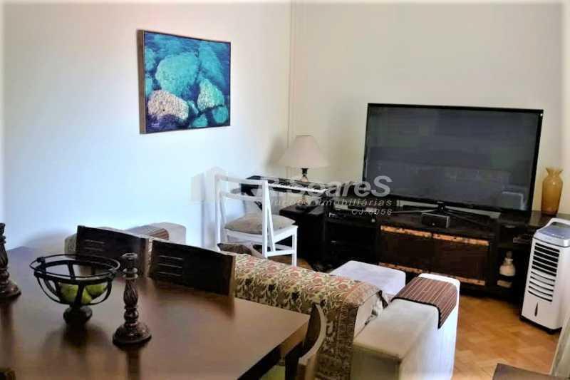 2. - Apartamento 3 quartos à venda Rio de Janeiro,RJ - R$ 499.000 - LDAP30475 - 3