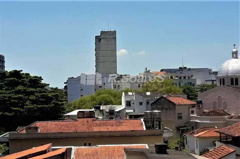 3. - Apartamento 3 quartos à venda Rio de Janeiro,RJ - R$ 499.000 - LDAP30475 - 4