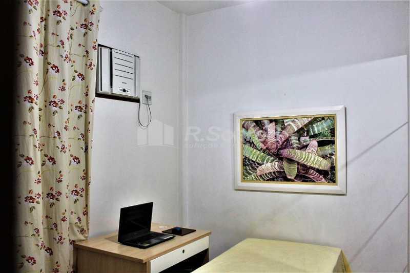 5. - Apartamento 3 quartos à venda Rio de Janeiro,RJ - R$ 499.000 - LDAP30475 - 6