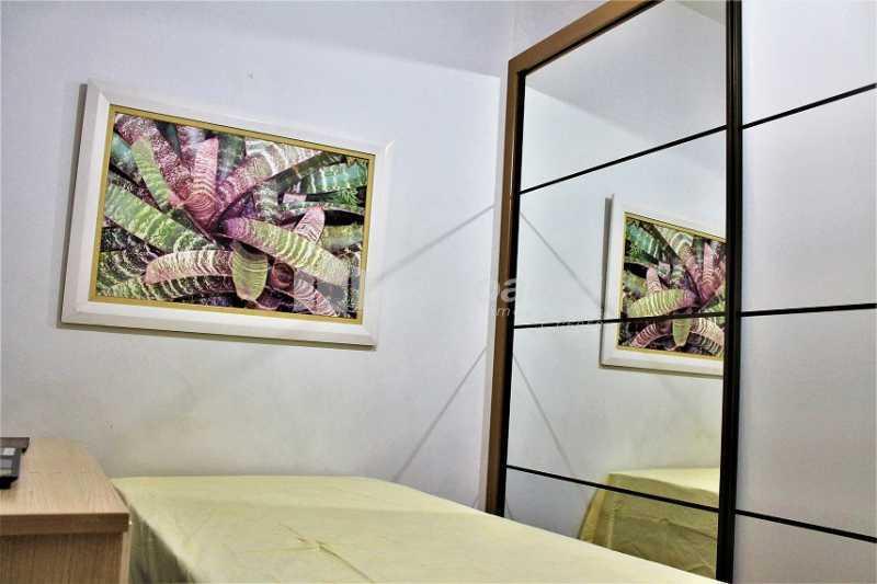 6. - Apartamento 3 quartos à venda Rio de Janeiro,RJ - R$ 499.000 - LDAP30475 - 7