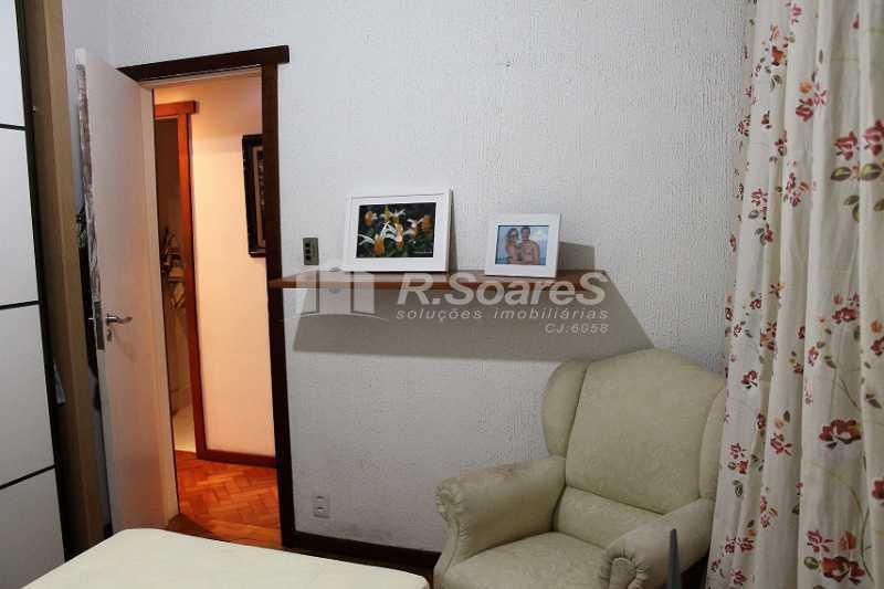 7. - Apartamento 3 quartos à venda Rio de Janeiro,RJ - R$ 499.000 - LDAP30475 - 8